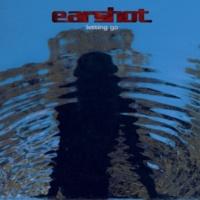 Earshot Headstrong