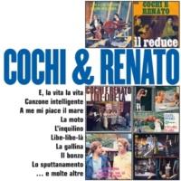 Cochi e Renato El porompompero