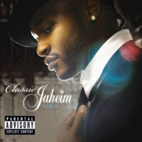 Jaheim The Chosen One