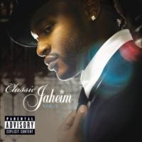 Jaheim Fabulous [Featuring Tha Rayne]