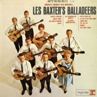 Les Baxter's Balladeers The Green Mountain Boys
