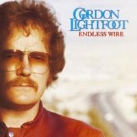 GORDON LIGHTFOOT Sometimes I Don't Mind