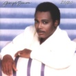 George Benson Nothing's Gonna Change My Love For You