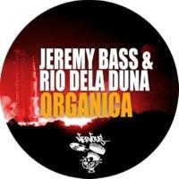 Jeremy Bass & Rio Dela Duna Organica (Original Mix)