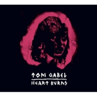 Tom Gabel Conceptual Paths (EP Version)
