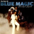 Blue Magic Soulful Spell - The Best Of Blue Magic