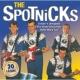 The Spotnicks The Spotnicks