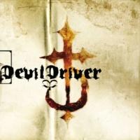 DevilDriver I Could Care Less