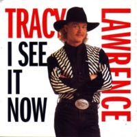 Tracy Lawrence God Made Women on a Good Day