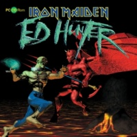 Iron Maiden Aces High (1998 Remastered Version)