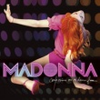 Madonna Confessions On A Dance Floor (12 Reg. Tracks)