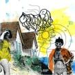 Unnatural Helpers Sunshine / Pretty Girls