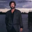 Eric Clapton August (Reissue)