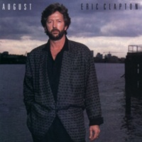 Eric Clapton Behind The Mask