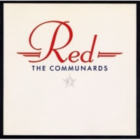 The Communards For a Friend
