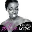 Estelle Fall In Love