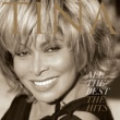Tina Turner Private Dancer (Single Edit)