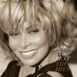 Tina Turner All The Best - The Hits