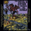 Various Artists The Devils Swing (El Columpio Del Diablo)