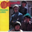 The Monkees Missing Links