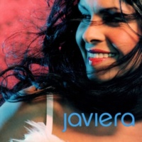 Javiera Call Me Lover