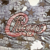 Chicago Motorboat To Mars (Remastered)