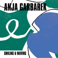 Anja Garbarek Blinking Blocks Of Light