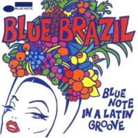 Pery Ribeiro/Leny Andrade/Bossa Tres Deus Brasileiro / Vivo Sonhando (2003 Remastered Version)