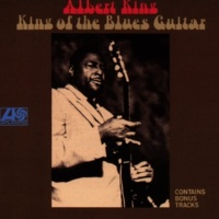 Albert King Laundromat Blues