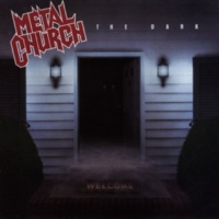Metal Church Method To My Madness