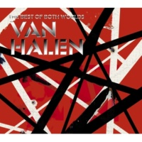 Van Halen When It's Love (Remastered Album Version)