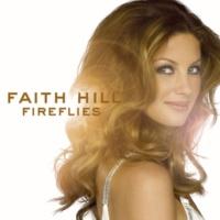 Faith Hill I Want You