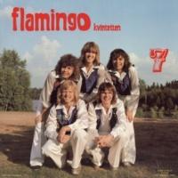 Flamingokvintetten Sing Sing Barbara