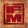 Fort Minor Believe Me