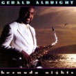 Gerald Albright Bermuda Nights