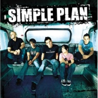 Simple Plan Shut Up!