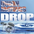 Union Jackers Drop