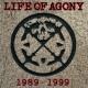 Life Of Agony 1989-1999