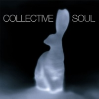 Collective Soul Heart To Heart (Bonus Track)