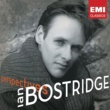 Ian Bostridge Perspectives