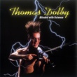 Thomas Dolby Blinded With Science