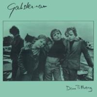 Dan Tillberg Så bra ihop [Live With Me]