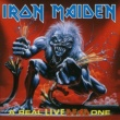 Iron Maiden A Real Live Dead One (Live) [Remastered]