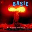Count Basie The Complete Atomic Basie