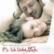 The Stills Music From The Motion Picture P.S. Ich liebe Dich (GAS Version)