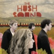 The Hush Sound Goodbye Blues