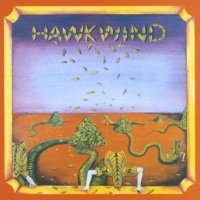Hawkwind Be Yourself (1996 Remastered Version)