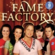 Various artists Fame Factory 9
