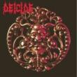 Deicide Deicide (Reissue)