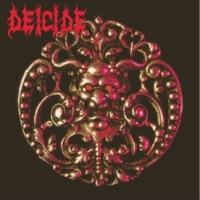 Deicide Lunatic Of God's Creation (Reissue)